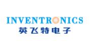 杭州英飞特电子外包硬件